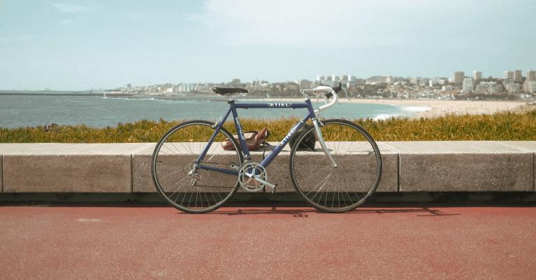 Joggen vs Radfahren: Was ist gesünder?
